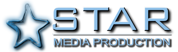 Star Media Production